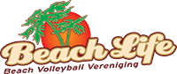 Logo beachlife