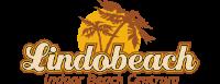logo Lindobeach